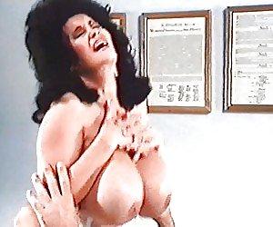 Porn Tube Classic 95
