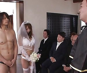 Perfect Wedding Videos
