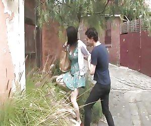 Couples Sex Videos