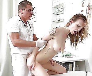 Fetish Movies Tube 33