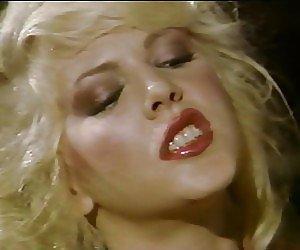 Perfect Blonde Videos