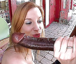 Perfect Big Cock Videos