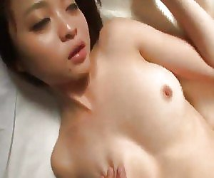 Perfect Anal Videos