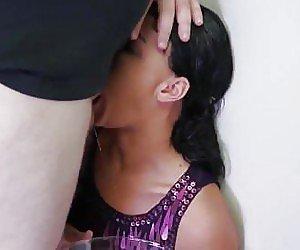 Throat Fuck Videos