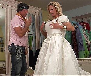 Perfect Bride Videos