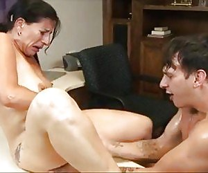 Perfect Mom Videos