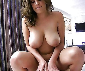 Perfect Tits Videos
