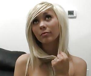 Face Fuck Videos