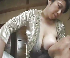 Perfect Milf Videos