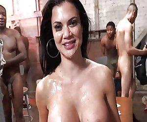 Blowbang Videos