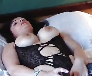 Perfect Mature Videos