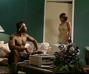 Perfect Ebony Girls Videos