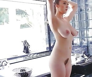 Perfect Tits Fucking Videos