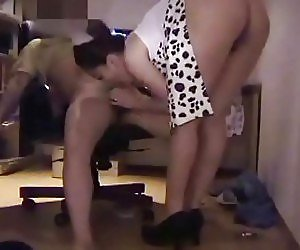 Cheating Wife Videos