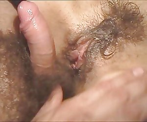 Perfect Hairy Pussy Videos