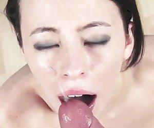 Perfect Facial Videos