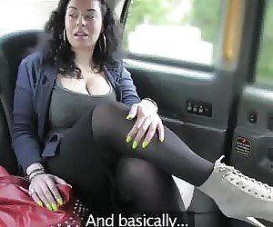 Public Sex Videos