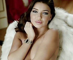 Nude Centerfolds Videos