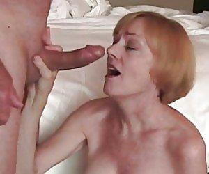 Perfect Milf Cougar Videos