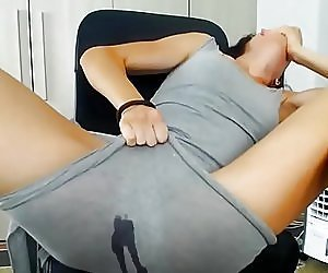 Perfect College Girls Videos