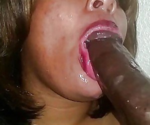 Perfect African Girls Videos