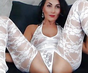 Perfect Lingerie Videos