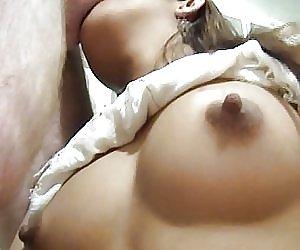 Perfect Schoolgirl Videos