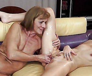 Pierced Pornstars Videos