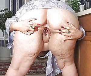 Upskirt No Panties Videos