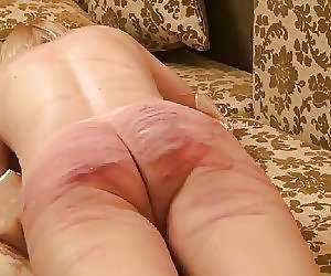 Spanking Babes Videos