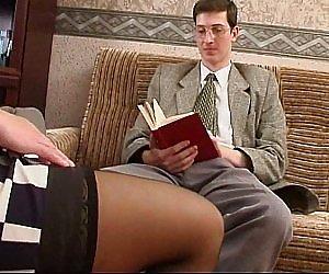 Pefect Legs Videos