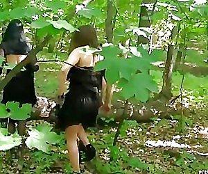 Girls Squirting Videos