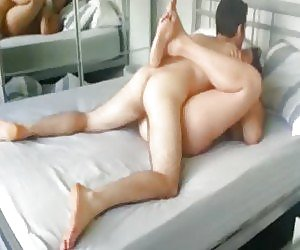 Perfect ExGirlfriend Videos
