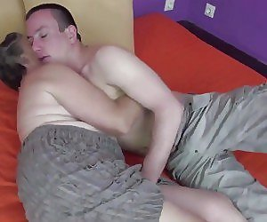 Perfect Pussy Licking Videos