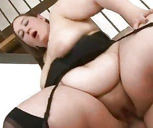 Perfect BBW Videos
