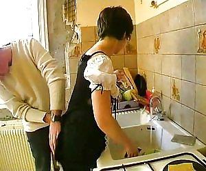 Perfect Maid Videos