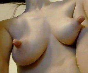 Perfect Nipples Videos