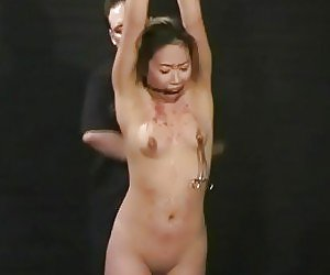 Whipping Videos