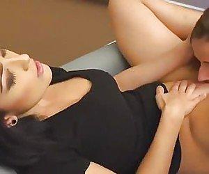 Female Domination Videos