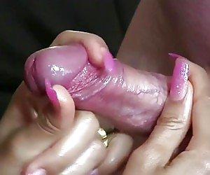 Perfect POV Videos