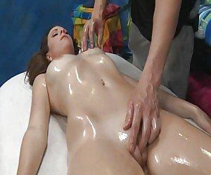 Perfect Massage Videos