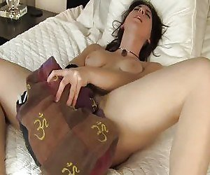 Dry Humping Videos