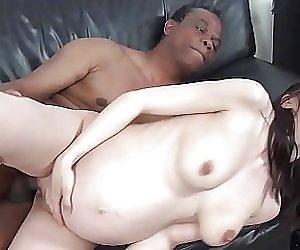 Pregnant Babes Videos