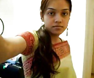 Perfect Indian Girls Videos