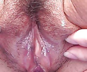 Spreading Pussy Videos