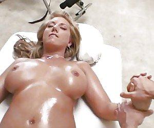 Ball Sucking Videos