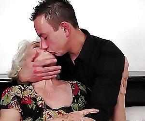 Perfect TitJob Videos