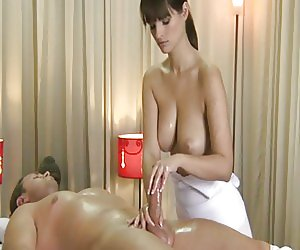 Perfect Brunette Videos