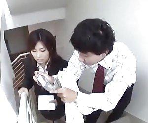 Perfect Lingerie Videos