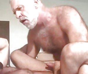 Teen Love Oldman Videos